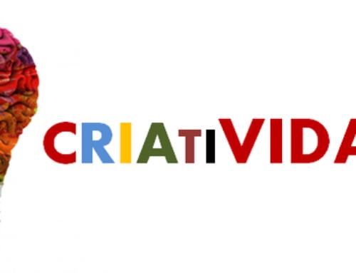 Notícias VIP Consultoria em Palestras – Criatividade