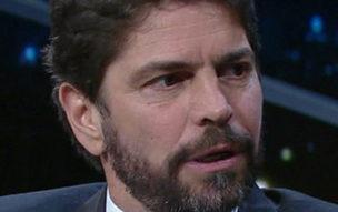 Ricardo Sennes