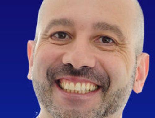 André Attie