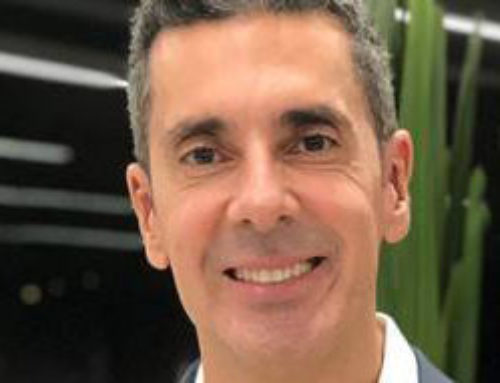 Alexandre Taleb