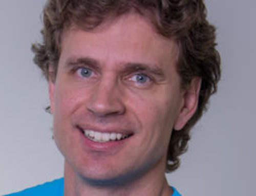 João Paulo Pacifico