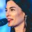 Evento com Renata Jabali